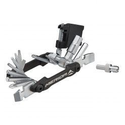 Multitool Minitool Werkzeug